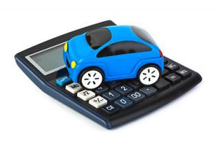 Cheaper Pittsburgh, PA auto insurance for using your car for business