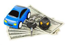 Cheaper Pittsburgh, PA insurance for youthful drivers