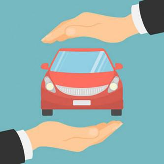 Image Result For Image Result For Insurance Quotes Pa