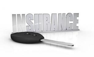 Insurance agents in Pittsburgh